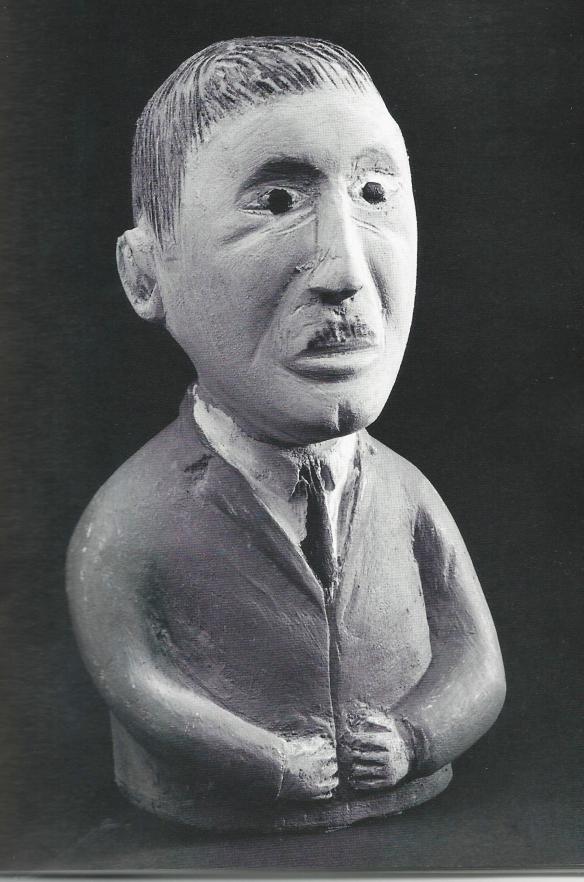 Maurice Duplessis, circa 1970