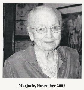 marg6