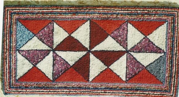 a geometric