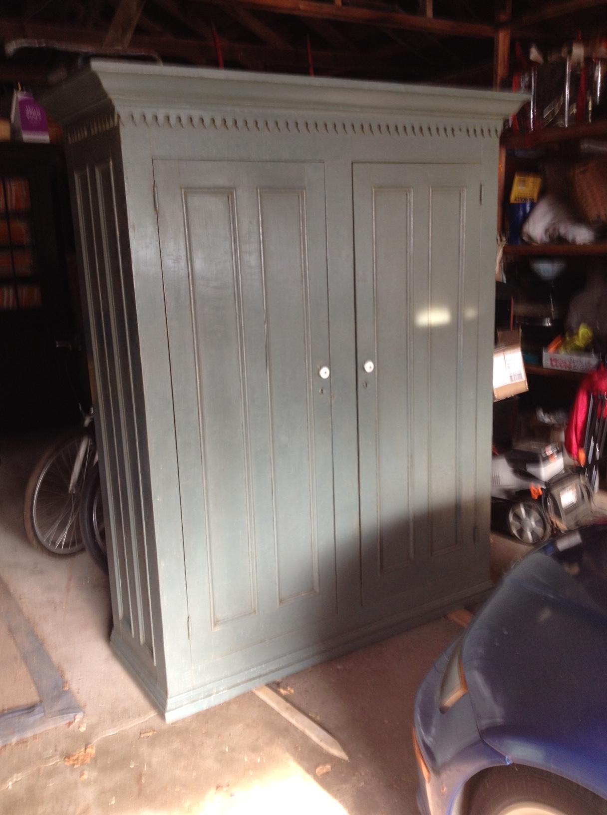 Furniture stripper in magog quebec excellent